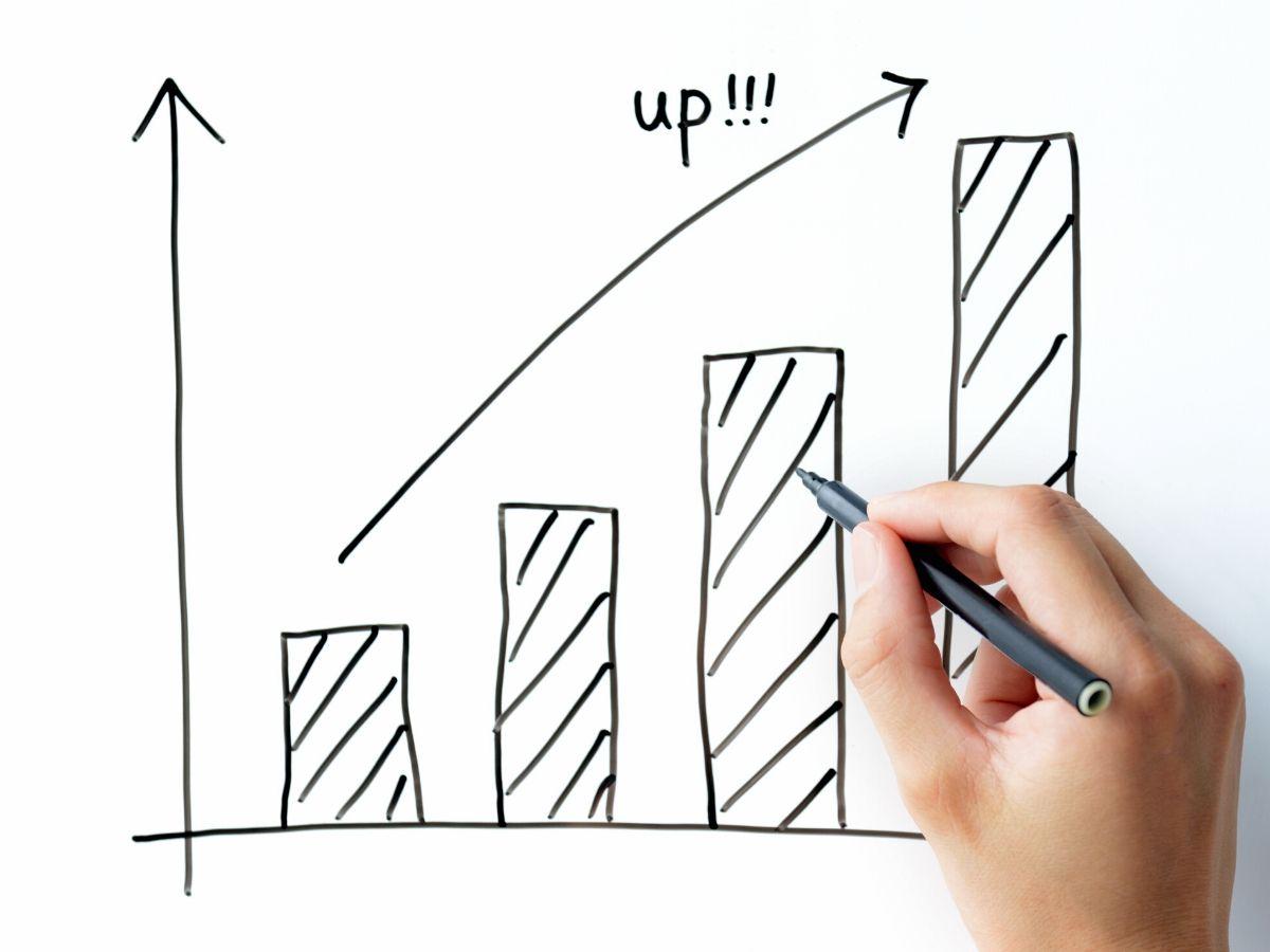 人材派遣管理システムで顧客満足度アップと業務効率改善を実現した事例